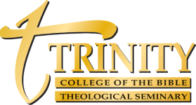 Trinity Online Learning Center Annex